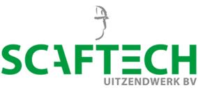 logo-scaftech